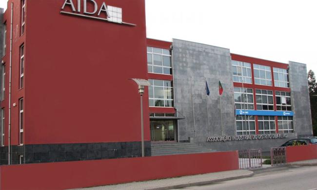 A AIDA CCI vai realizar no próximo dia 04 de agosto,3ª feira, às 11h00, o webinar especializado sobre a temática Marcação CE.