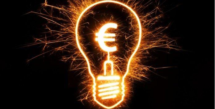 Parlamento chumba descida imediata do IVA da eletricidade