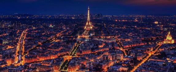 Portugueses em força nas autárquicas em França