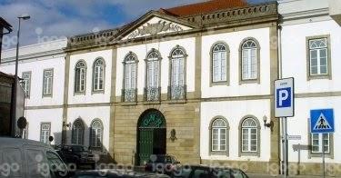 A ADASCA É CONTRA A REALIZAÇÃO DA SESSÃO DE COLHEITA DE SANGUE NO DESTACAMENTO DA GNR DE AVEIRO