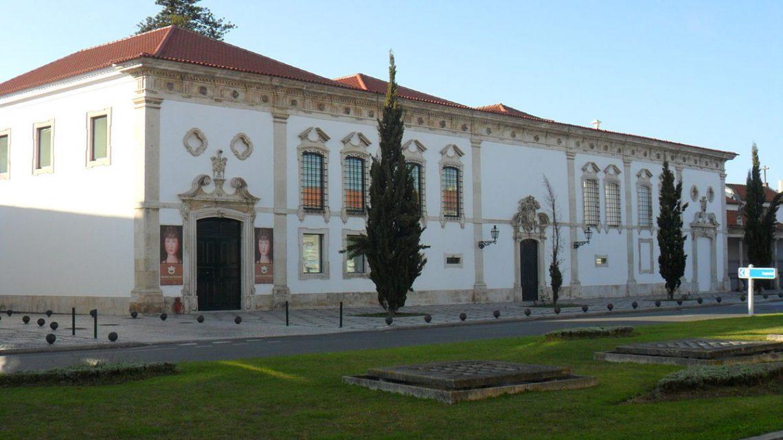 """MUSEUS DE AVEIRO COM SELO """"CLEAN & SAFE – PATRIMÓNIO CULTURAL"""""""