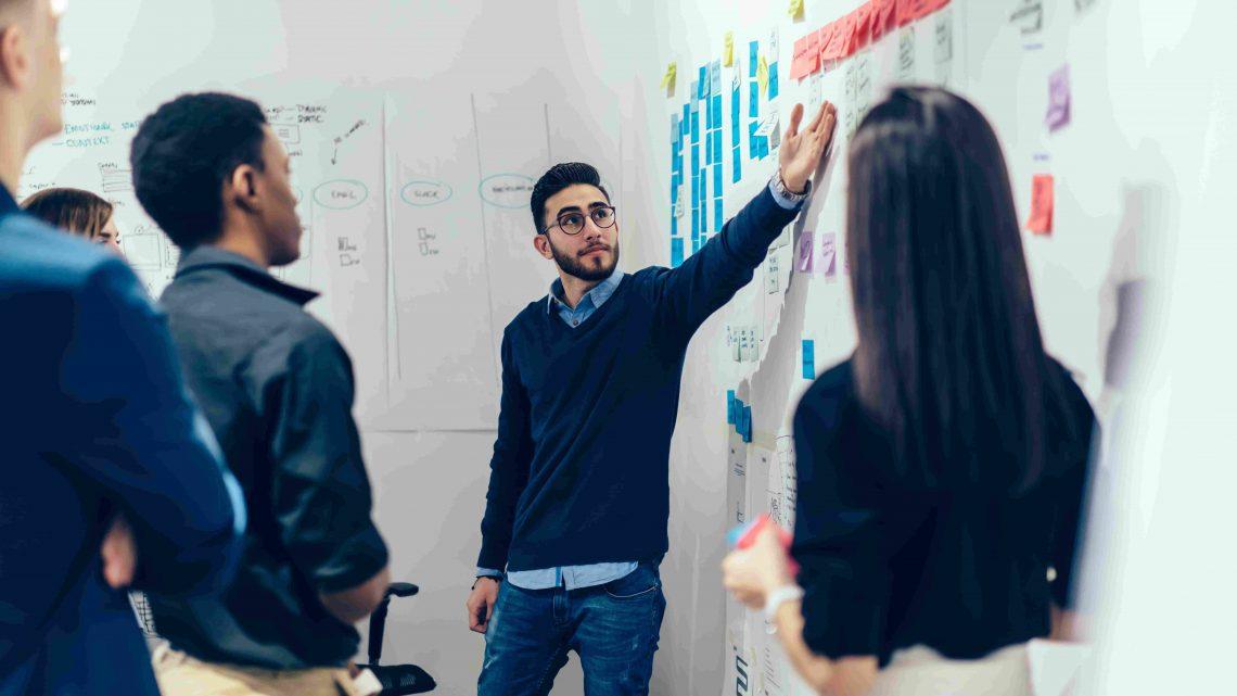 Piaget lança licenciatura em Educação Social
