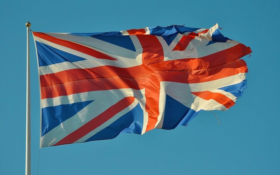 Reino Unido regista 938 novos casos e nove mortes num dia
