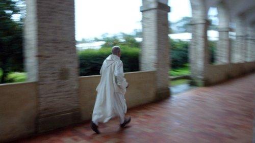 Convento da Cartuxa recebe pela primeira vez visitas guiadas que mostram rituais dos monges
