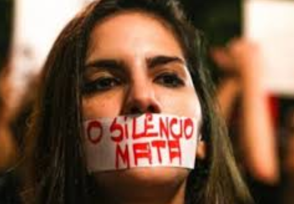 Vinte mulheres assassinadas desde o início do ano