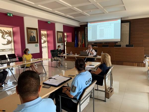Cantanhede: Conselho Municipal de Educação manifesta enorme preocupação com o futuro do ensino artístico no Concelho