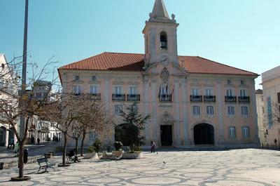 Deliberações da Reunião do Executivo da Câmara Municipal de Aveiro – 03 de setembro de 2020