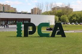 "Barcelos | Comunicado da Presidente do IPCA: ""O ano letivo 2020/2021 está prestes a começar!"