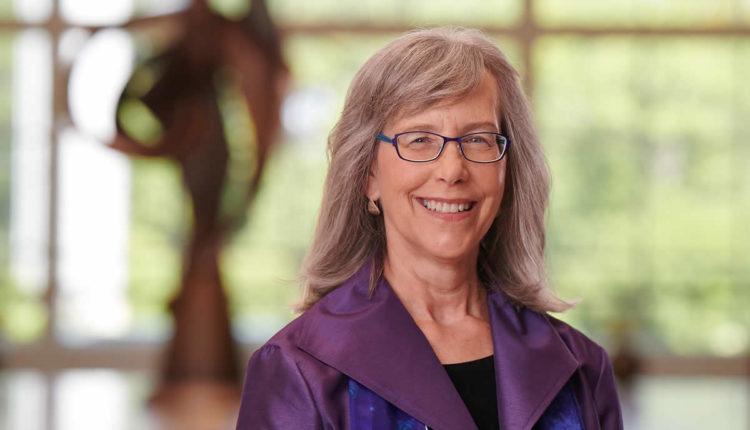 México   Patricia Brown, Directora Asuntos Jurídicos De SAS, Entre Las Principales Mujeres Líderes En Servicios De TI