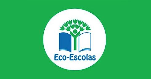 Escolas de Anadia galardoadas com Bandeira Verde