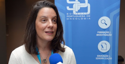 Cientistas da UC ganham bolsas do Conselho Europeu de Investigação no valor de quatro milhões de euros