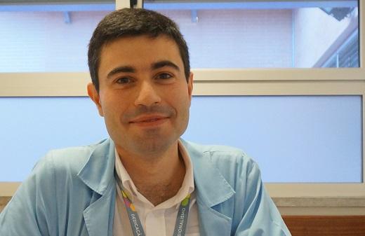 Equipa de Coimbra participa em ensaio clínico mundial sobre novo tratamento para a esclerose múltipla pediátrica