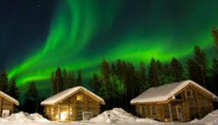Finlândia suaviza restrições de entrada de turistas de 20 países