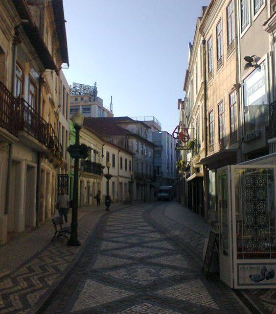 Horários de funcionamento dos estabelecimentos comerciais e de prestação de serviços no Município de Aveiro