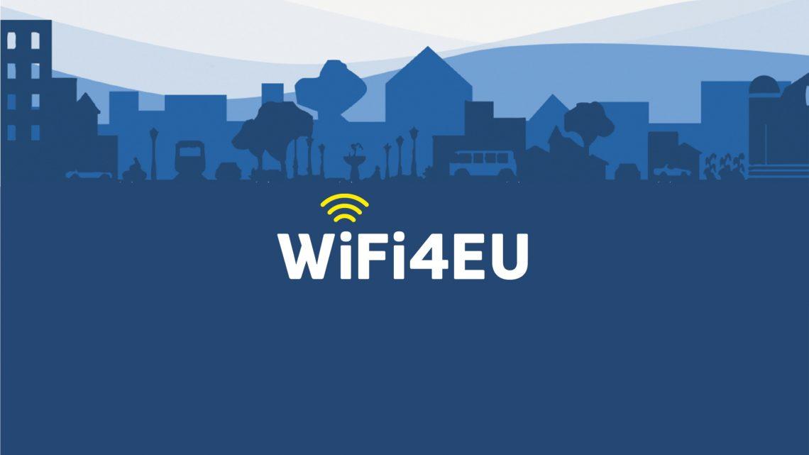 Proença-a-Nova   Rede de internet reforçada em espaços públicos do concelho