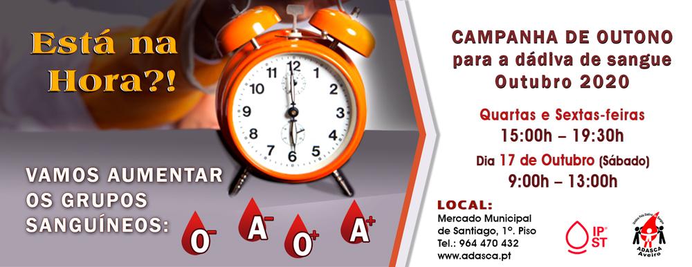www.adasca.pt