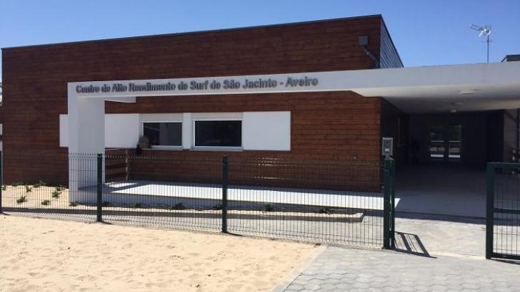 CAR SURF RECEBEU EQUIPAMENTO DE COMBATE À PANDEMIA DE COVID-19
