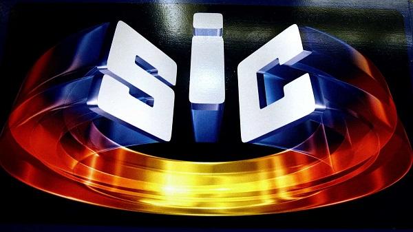 SIC confirma retirada de canais em Angola