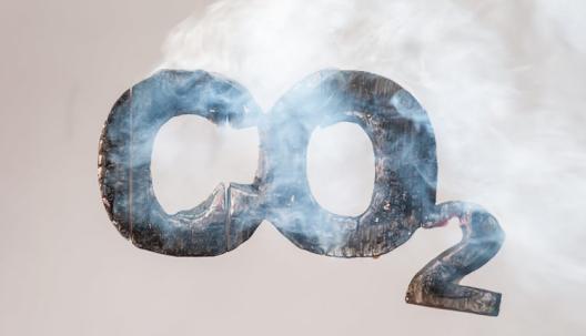 México | Capturar Y Transformar El CO2 Para Mitigar El Cambio Climático