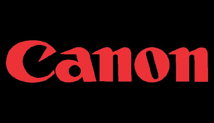 México | Para Obtener Una Calidad Fotográfica De Impresión Superior, Canon Presenta La Nueva PRO-300