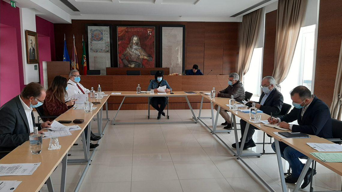 Decisão aprovada por unanimidade: Executivo Municipal de Cantanhede rejeita transferência de competências na área da ação social