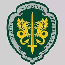 GNR em operação internacional de investigação por roubo e contrabando de veículos