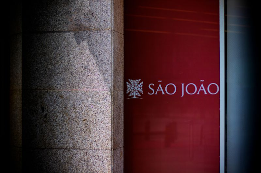 Fundação espanhola apoia financeiramente projeto do Hospital de São João na área dos cuidados paliativos pediátricos