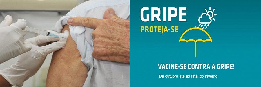 Figueiró dos Vinhos | 𝗛𝗔́ 𝗦𝗘𝗠𝗣𝗥𝗘 𝗗𝗜𝗡𝗛𝗘𝗜𝗥𝗢 𝗣𝗔𝗥𝗔 𝗙𝗘𝗦𝗧𝗔𝗦 𝗘 𝗢𝗨𝗧𝗥𝗢𝗦 𝗘𝗡𝗧𝗥𝗘𝗧𝗘́𝗡𝗦 | e para a vacinação gratuita contra a gripe?