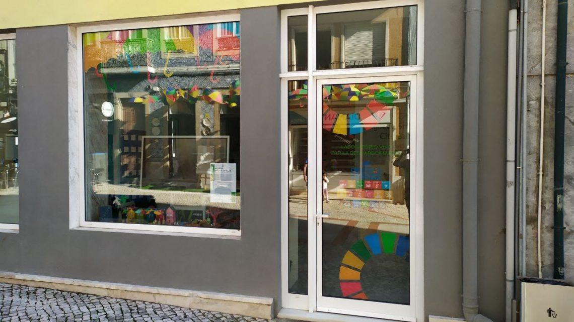 Câmara Municipal de Águeda promove Dia Aberto do Laboratório Vivo para a Descarbonização