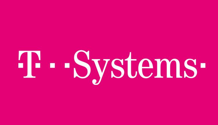México | T-Systems, A Favor De La Inclusión, Igualdad Laboral Y No Discriminación En México