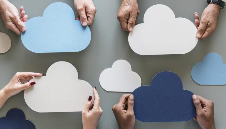 México | Store In The Cloud: Un Mercado De TI Para Que Los Minoristas Emerjan Más Fuertes