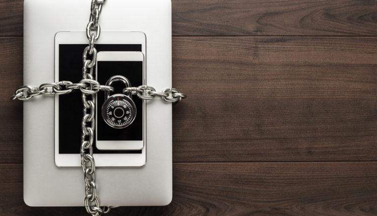 México | Ante Aumento De Estafas En Redes Sociales, McAfee Recomienda Solución De Protección