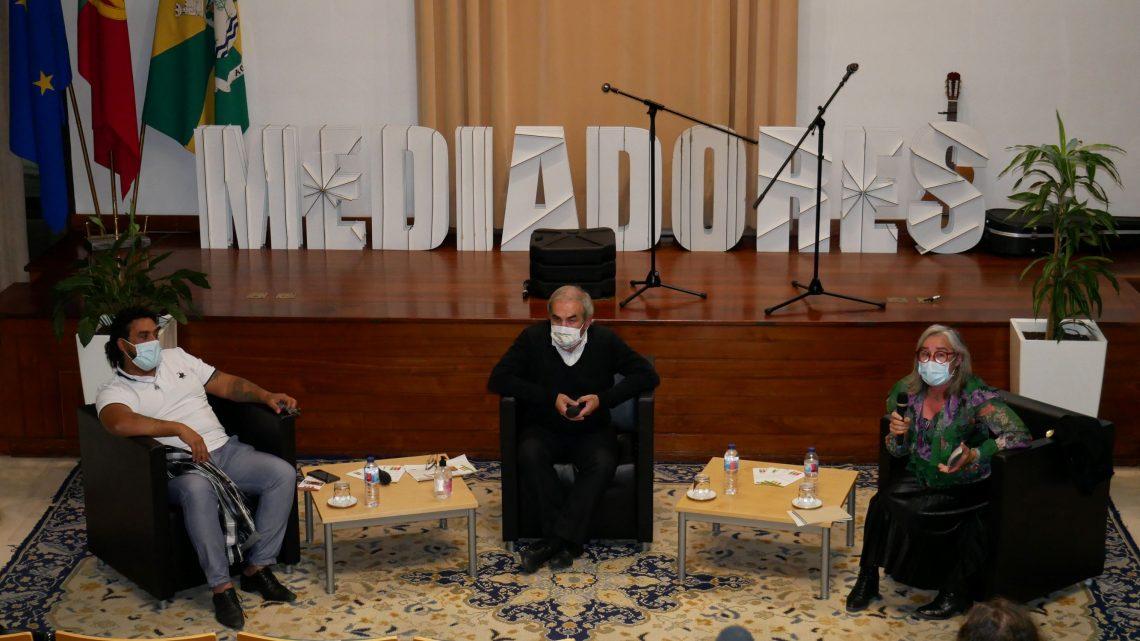 """Câmara de Águeda promove a """"Igualdade na Diversidade"""""""