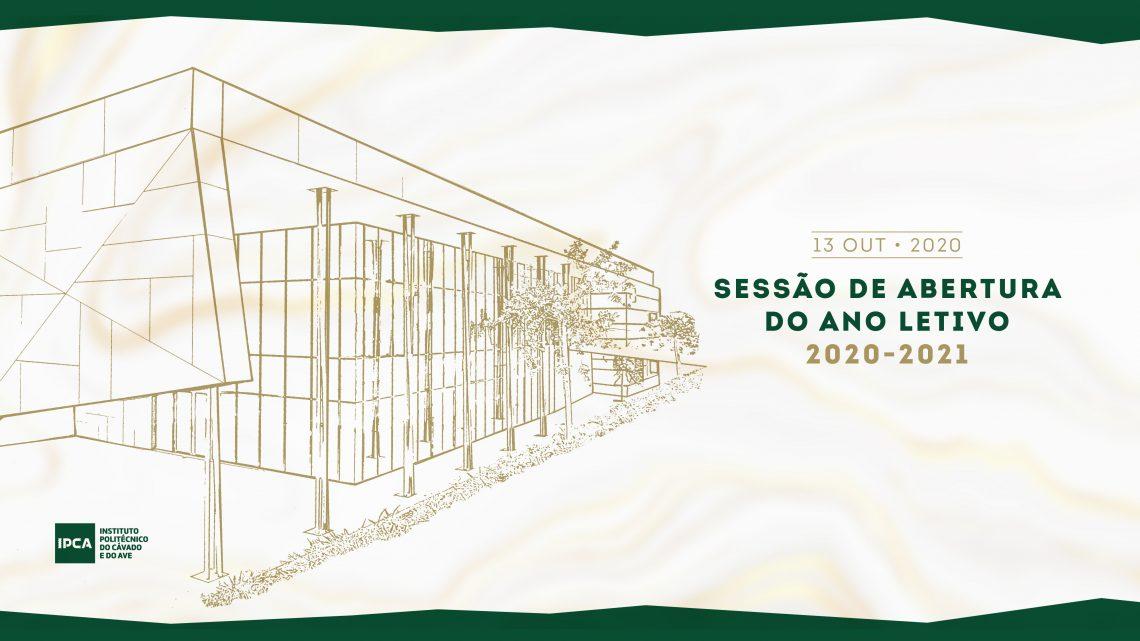 Barcelos | Primeiro-Ministro visita IPCA: António Costa marca presença na sessão de abertura do ano letivo e inaugura edifício M-Factory Lab