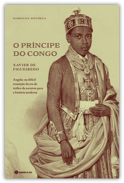 A conturbada abolição do tráfico de escravos em Angola