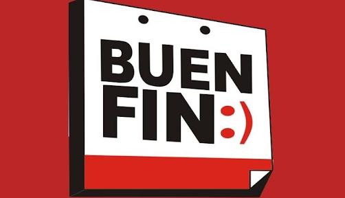 México | ECommerce Efectivo E Intuitivo Durante El Próximo Buen Fin 2020