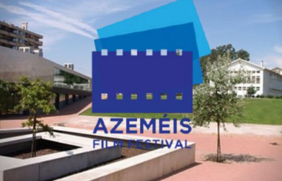 Festival de Azeméis escolhe o melhor filme entre os melhores de outros certames