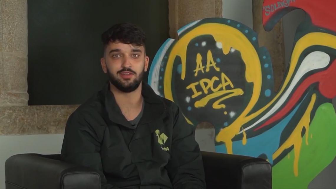 Barcelos | IPCAliza-te'20 decorreu em formato online durante dois dias