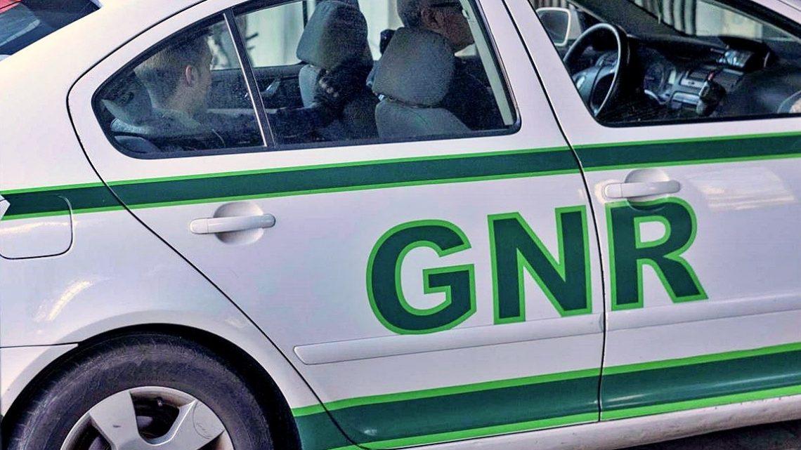 Mulher de 74 anos morre esfaqueada pelo marido em Penafiel