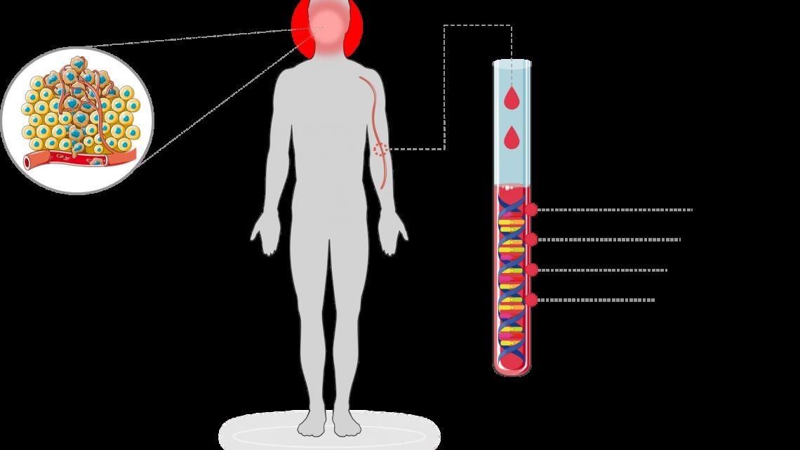 Estudo da Universidade de Coimbra sobre cancro oral distinguido pela Sociedade Portuguesa de Genética Humana