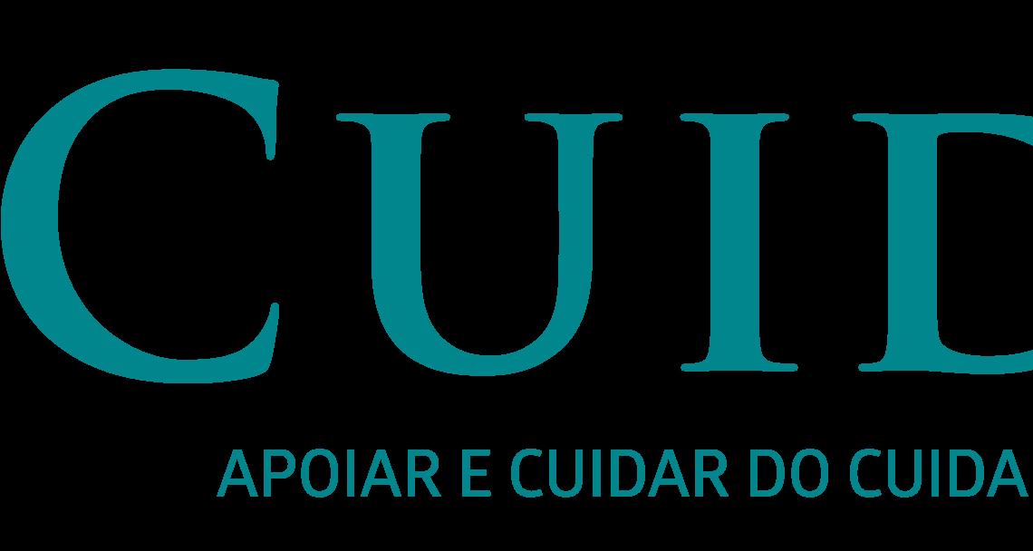 A 5 de novembro, em Cantanhede: Projeto Cuidin evoca Dia Mundial do Cuidador Informal