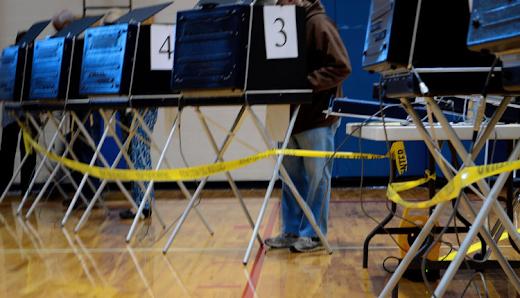 México | El Mito Del Fraude Electoral En Estados Unidos Y Cómo Refutarlo Con 5 Claves