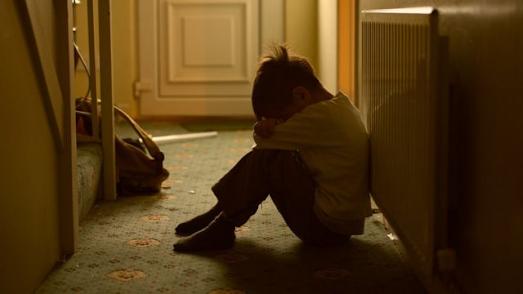 Pandemia fez crescer abusos sexuais contra crianças