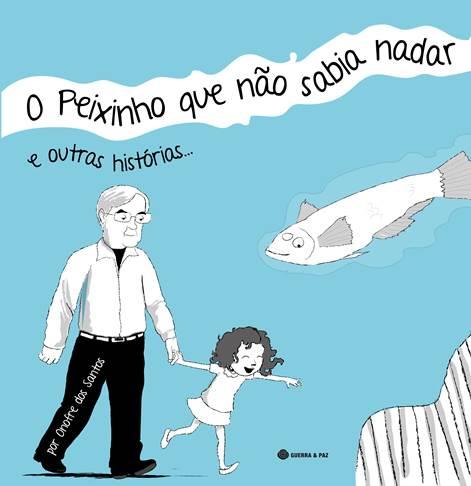 Histórias perfeitas para miúdos mais que perfeitos
