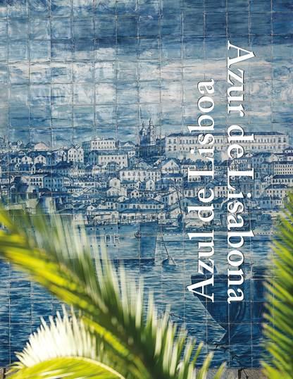 Antologia reúne textos evocativos de autores romenos que passaram por Lisboa