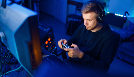 México | GeForce Gamers Están Game Ready Para Call Of Duty: Black Ops Cold War. Además, ¡Destiny 2 Incorporará NVIDIA Reflex!