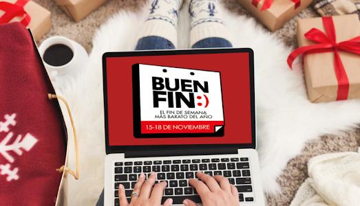 México | Cómo Comprar En El Buen Fin Sin Ser Víctima De La Ciberdelincuencia?