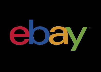 México | EBay Busca Emprendedores Mexicanos: Inscribe Tu Negocio Y Aprovecha Las Ventajas Del ECommerce