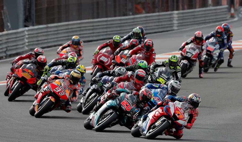 Grande Prémio de Portugal de Moto GP não terá público