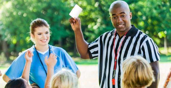 Prémio do Cartão Branco 2019/2020: Candidaturas abertas até 11 de dezembro de 2020